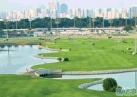 Abu Dhabi City Golf Club