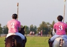 Ghantoot Racing & Polo Club