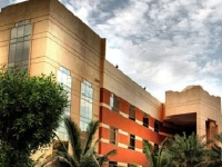 Ajman University of Science and Technology