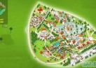 Парк аттракционов Hili Fun City