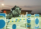 Al Ain Equestrian, Shooting & Golf Club